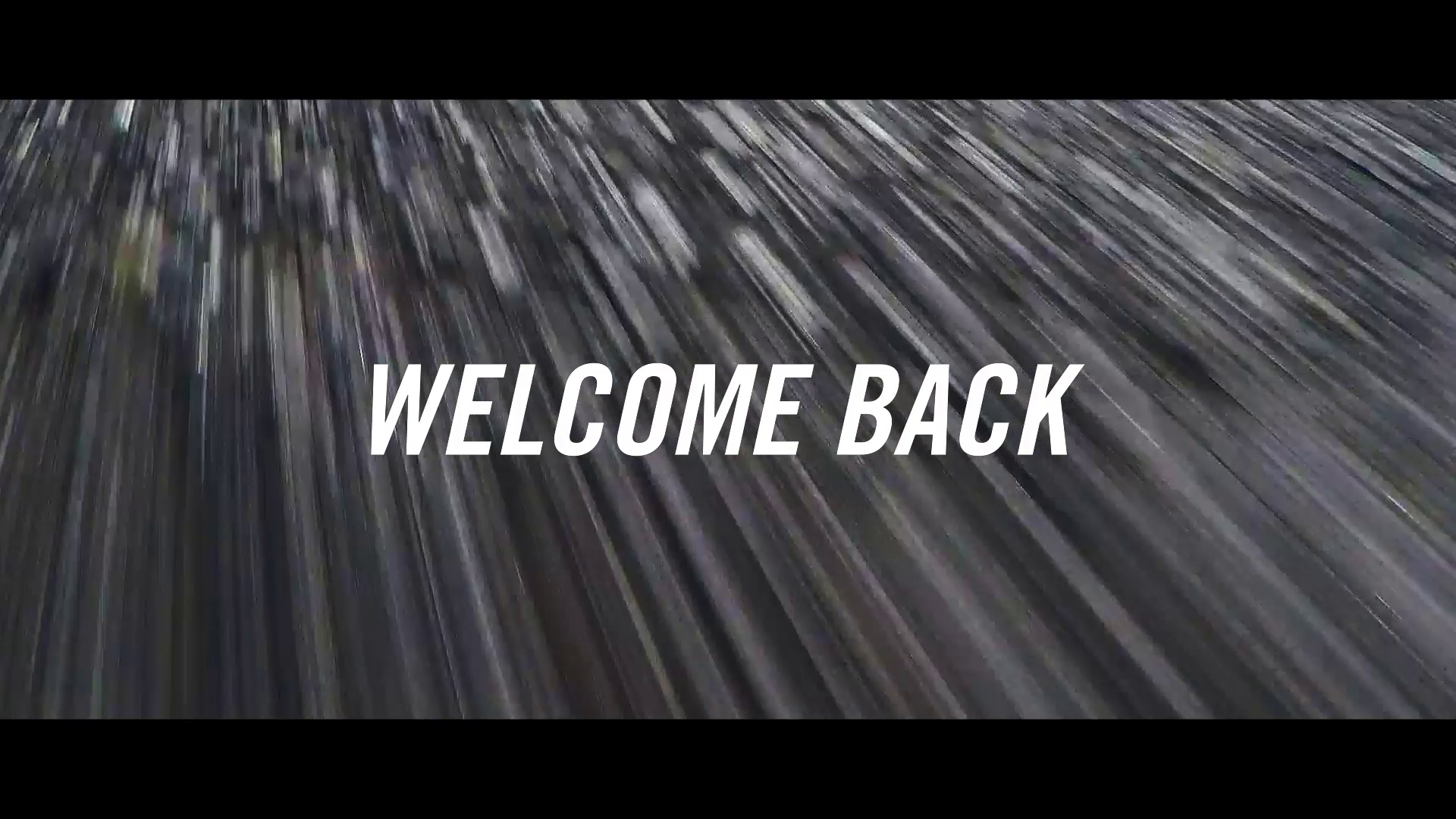 TVC%20Still_Welcome%20Back.png